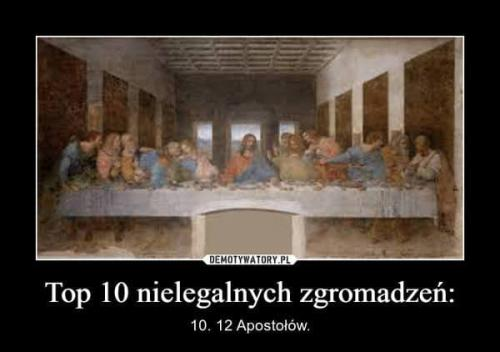 memy-12
